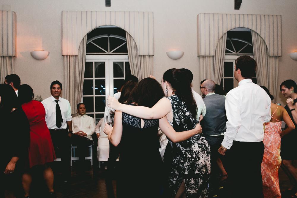 kellykris-091914-dancing-221.jpg