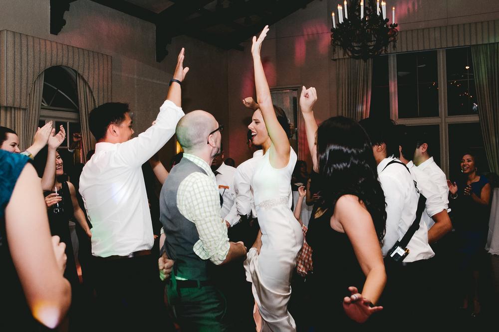kellykris-091914-dancing-222.jpg