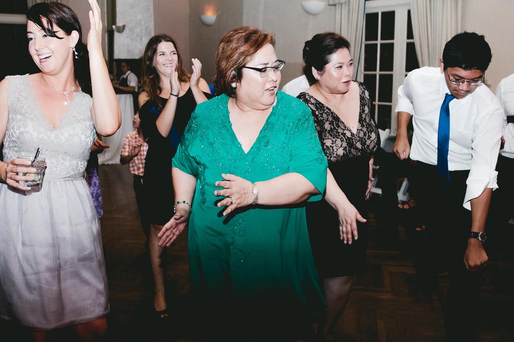 kellykris-091914-dancing-224.jpg