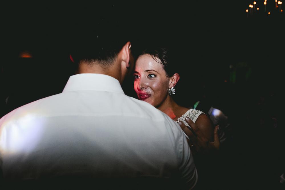kellykris-091914-dancing-229.jpg