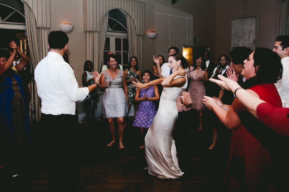 kellykris-091914-dancing-231.jpg