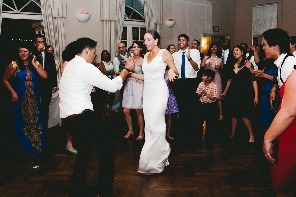kellykris-091914-dancing-232.jpg