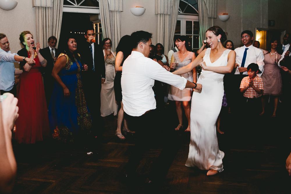 kellykris-091914-dancing-233.jpg