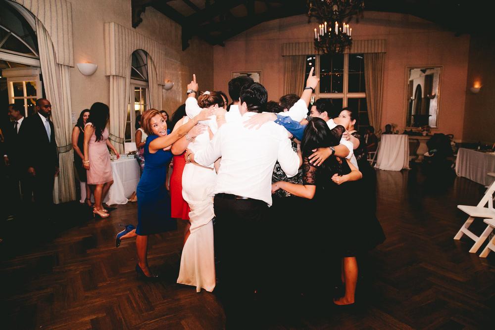 kellykris-091914-dancing-236.jpg