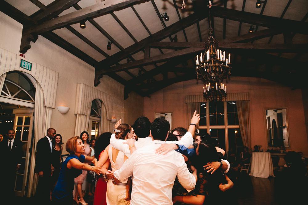 kellykris-091914-dancing-237.jpg