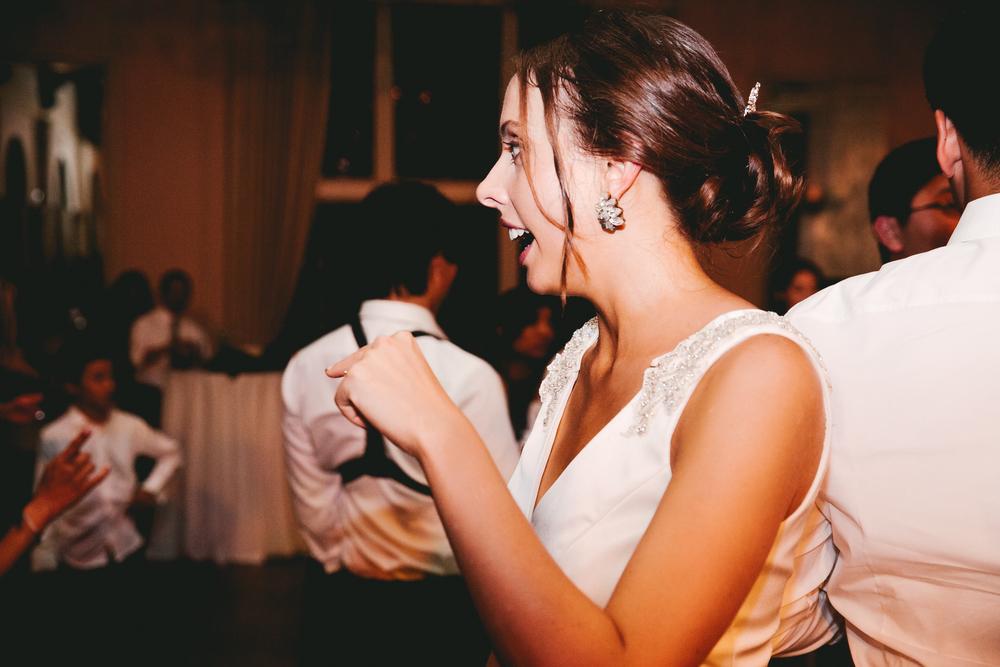 kellykris-091914-dancing-238.jpg