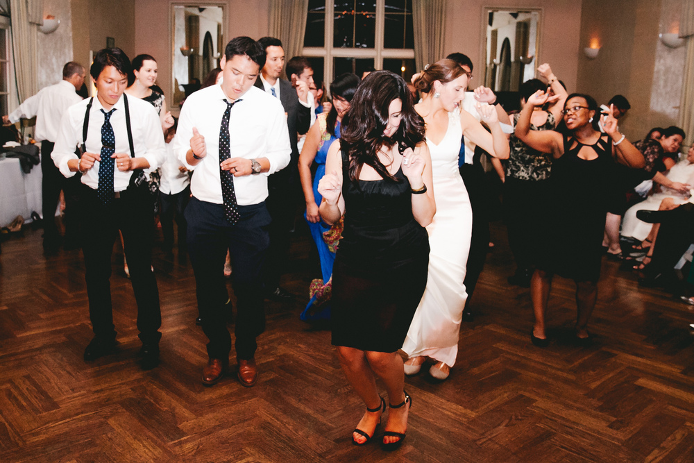 kellykris-091914-dancing-241.jpg