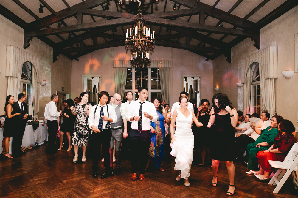 kellykris-091914-dancing-242.jpg