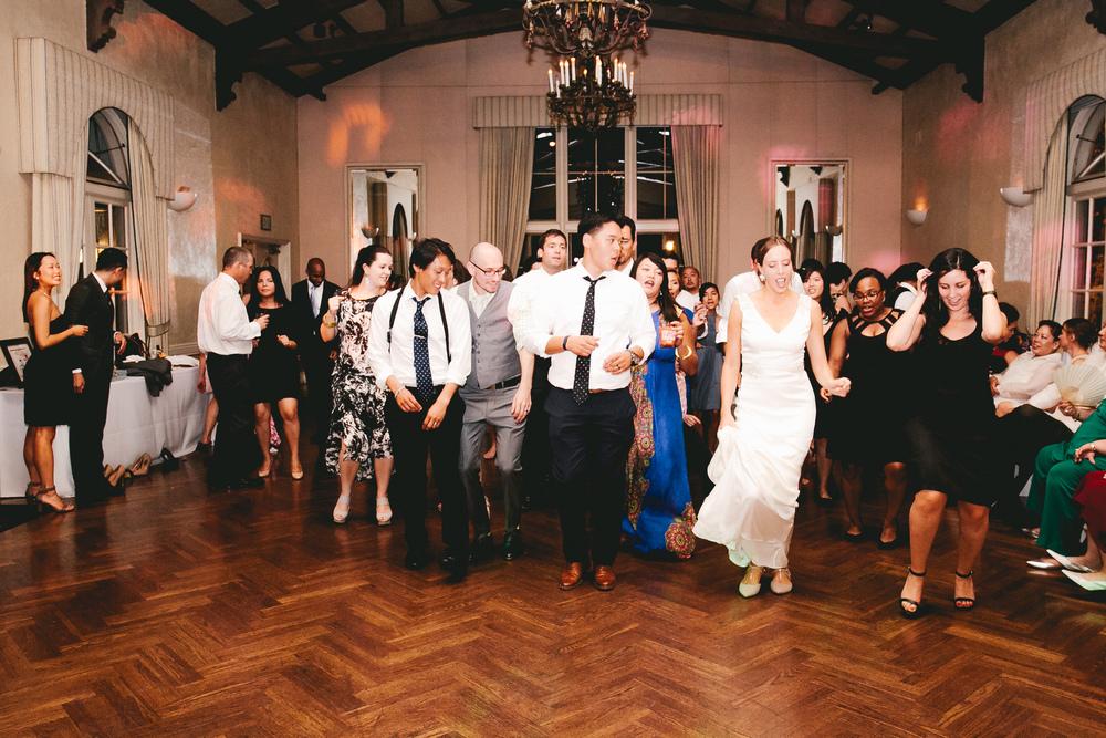 kellykris-091914-dancing-243.jpg