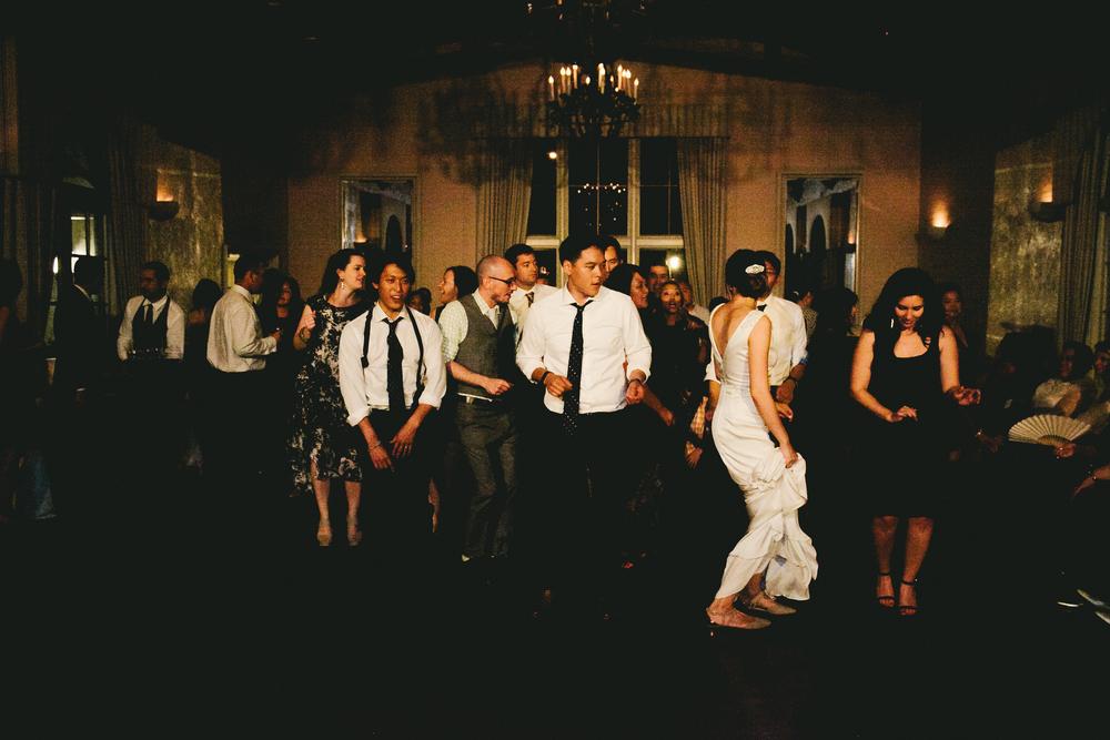 kellykris-091914-dancing-244.jpg