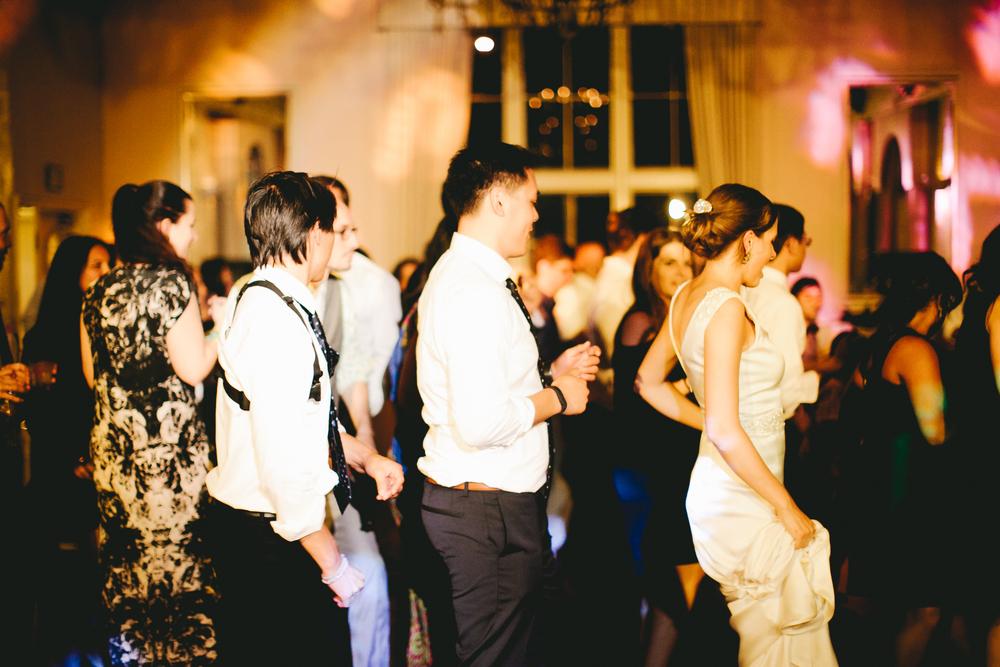 kellykris-091914-dancing-245.jpg