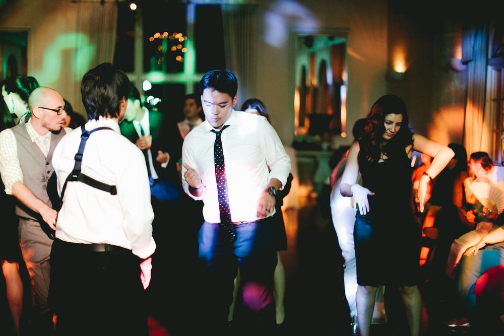 kellykris-091914-dancing-246.jpg