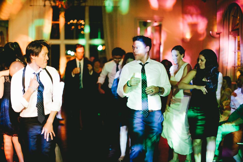 kellykris-091914-dancing-247.jpg