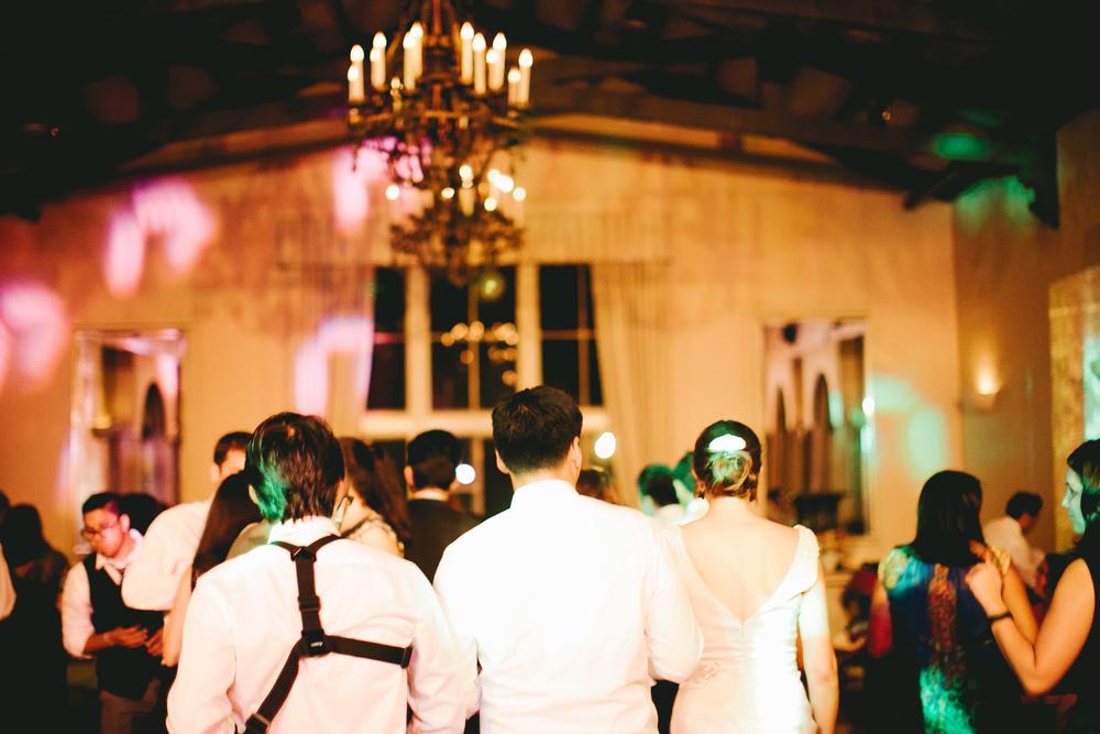 kellykris-091914-dancing-248.jpg