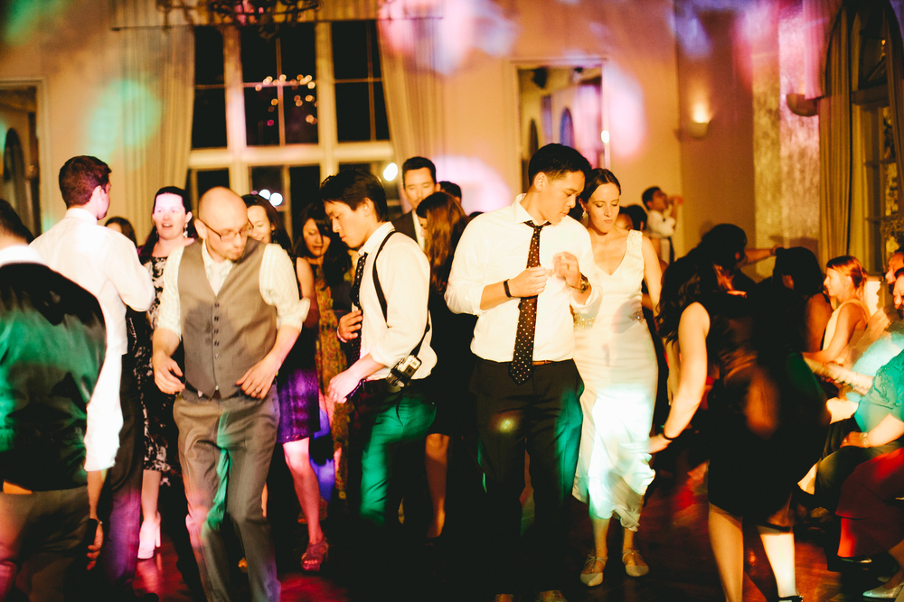 kellykris-091914-dancing-249.jpg