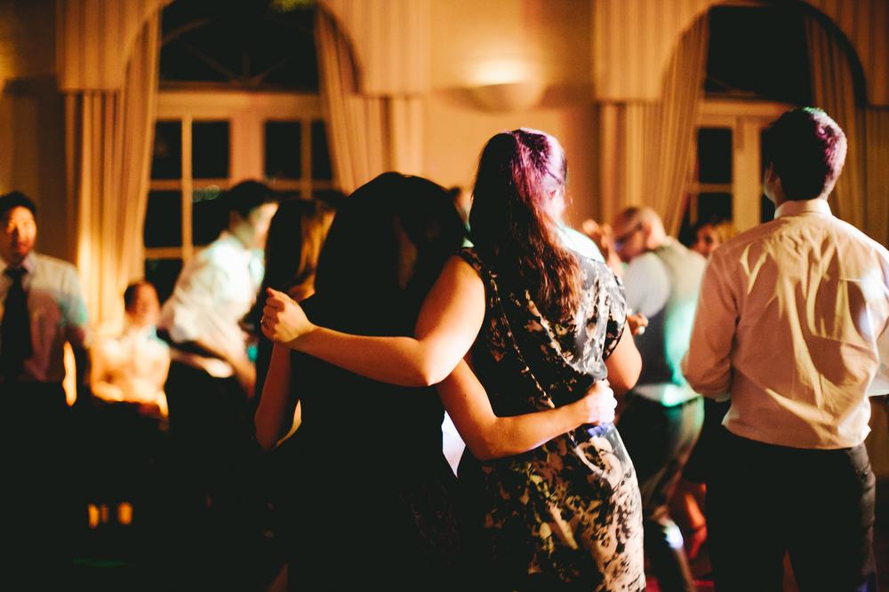 kellykris-091914-dancing-251.jpg