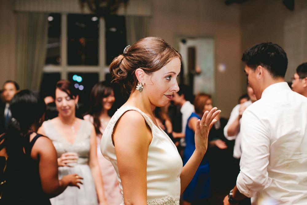 kellykris-091914-dancing-257.jpg