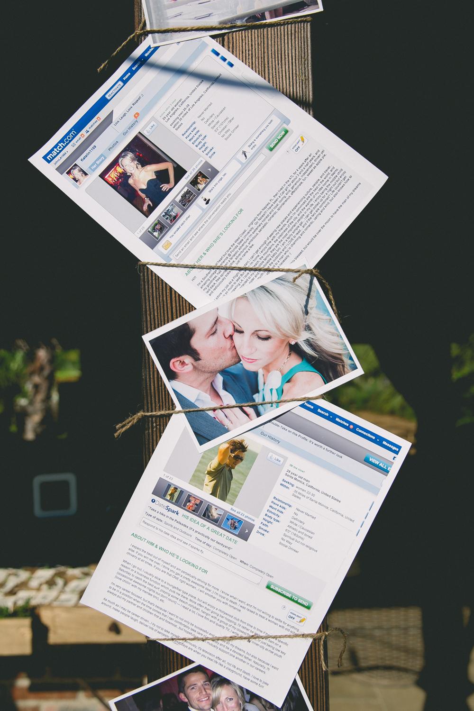 slideshow-086.jpg