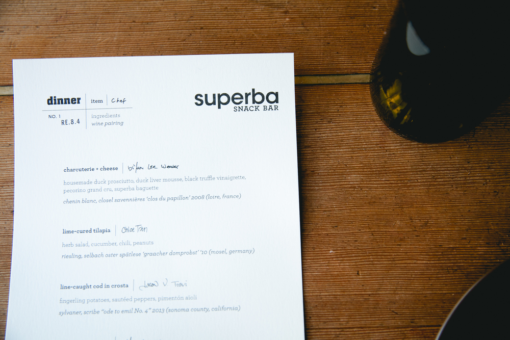 superba-2yr-080414-2.jpg