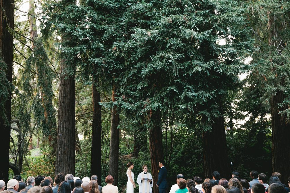 kellykris-091914-ceremony-090.jpg
