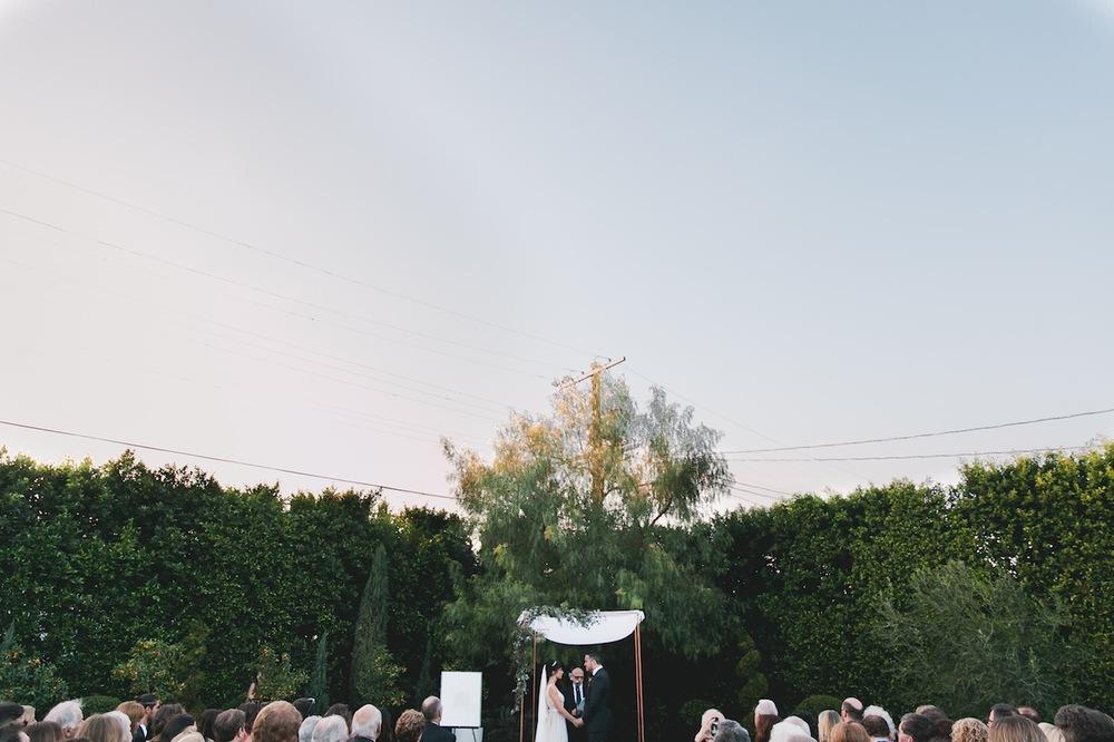 aj-021515-ceremony-042.jpg