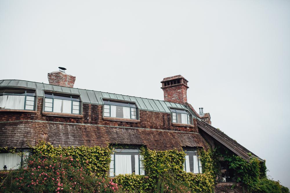 erinandmark-060615-details-001.jpg