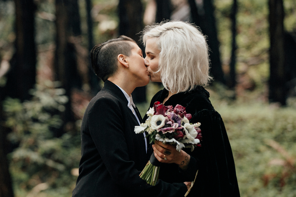 big-sur-elopement-same-sex