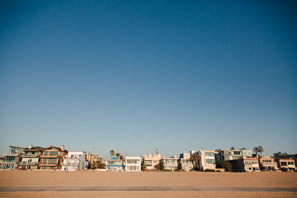 playa-del-rey-beach-homes