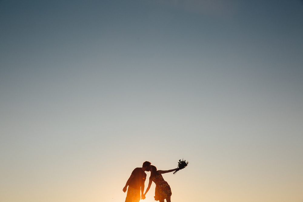 los-angeles-wedding-photographer-sunset