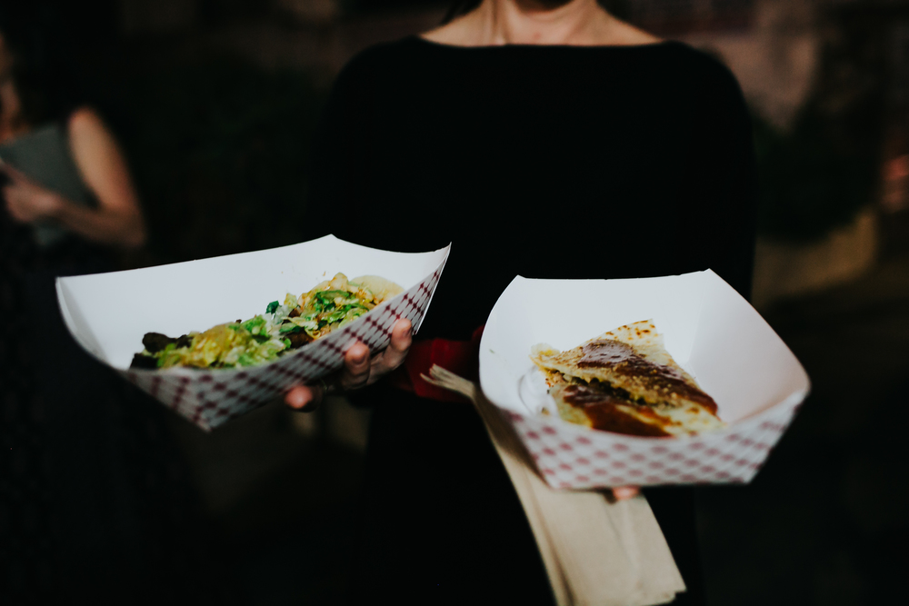 los-angeles-food-truck-wedding