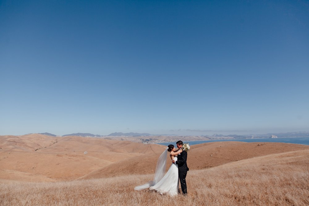 CASS & MAT, cayucos california (coming soon)