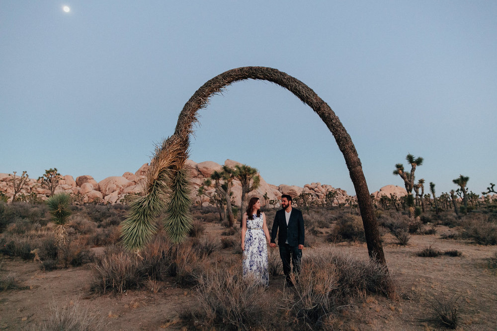 joshua-tree-engagement-session_marble-rye-photography-JA3.JPG