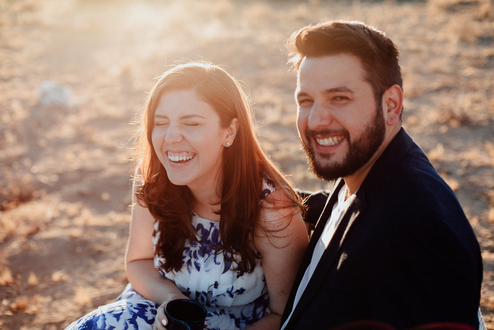 joshua-tree-engagement-session_marble-rye-photography-JA9.JPG