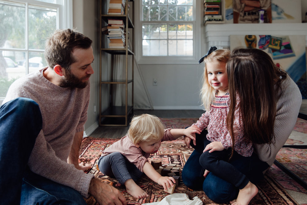 lifestyle-family-session-oakland-marbler-rye-photography-003.jpg
