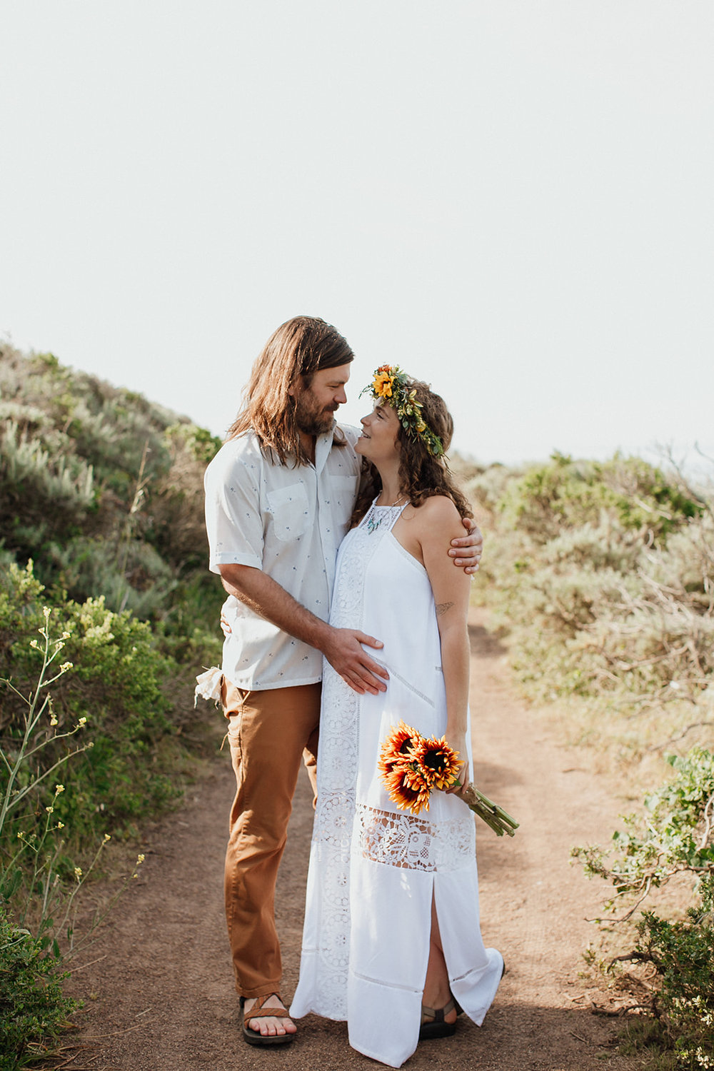 marin-headlands-wedding-marble-rye-photography-050418-229.jpg