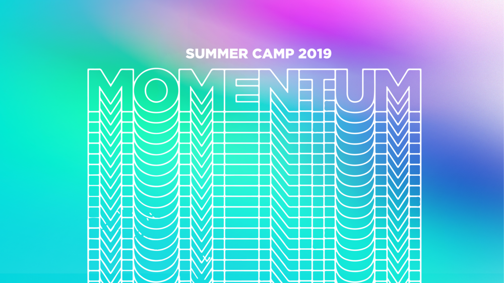 Momentum website header-01.png