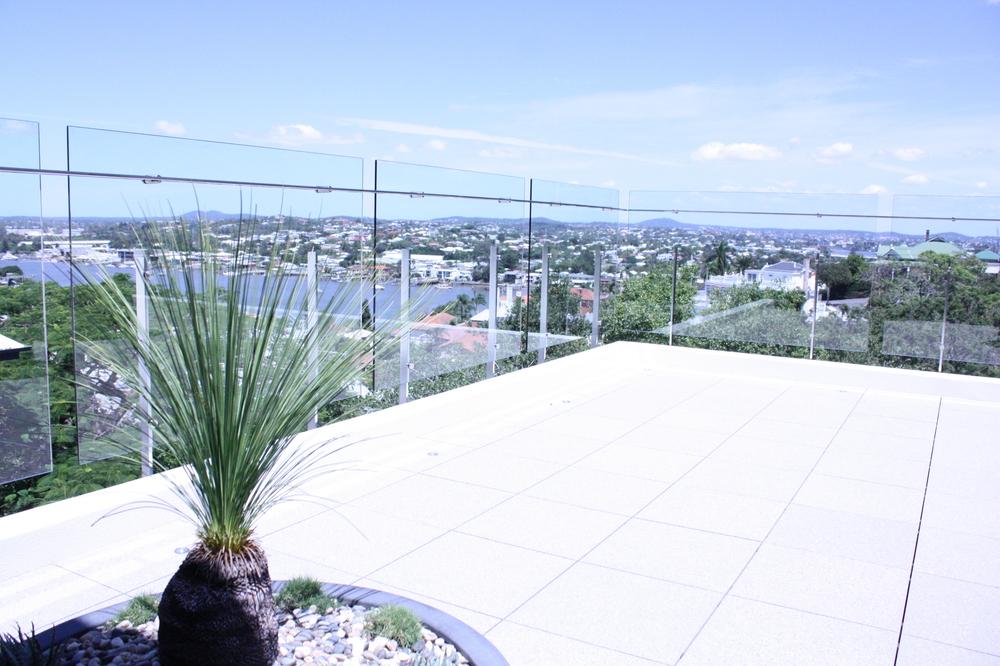 IMG_hamilton-rooftop-landscape-design-SEED2.JPG