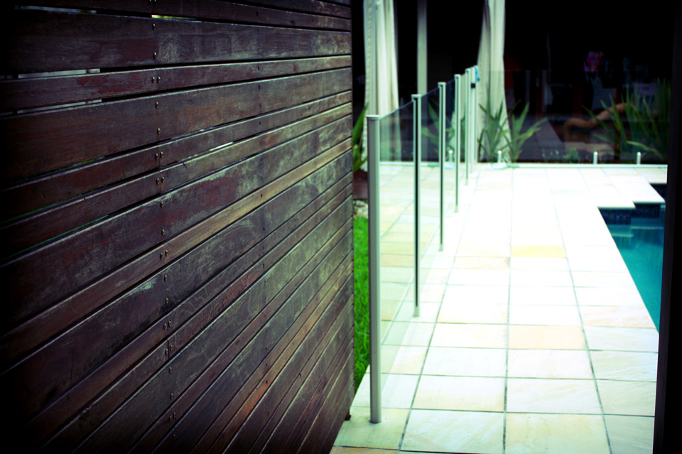 120302 194 LOMO (from Main-pc).JPG