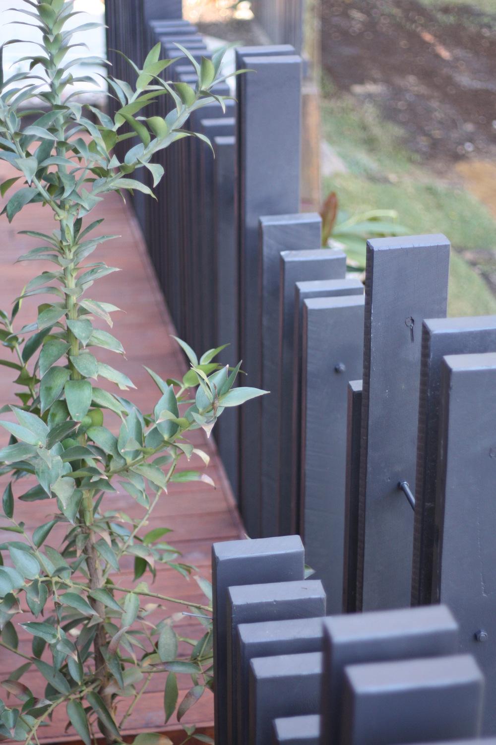bardon-fencing1.jpg