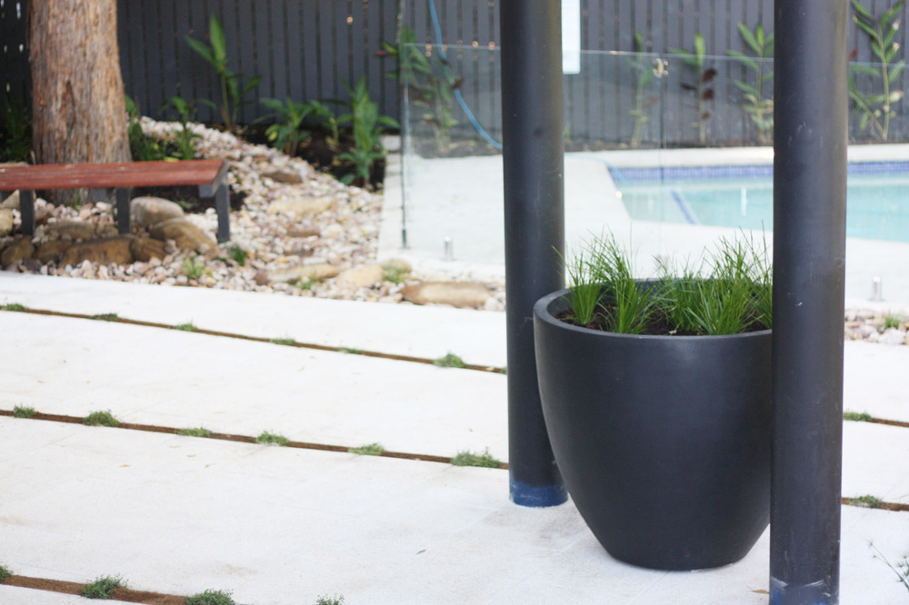 bardon-pool-potted-planting.jpg