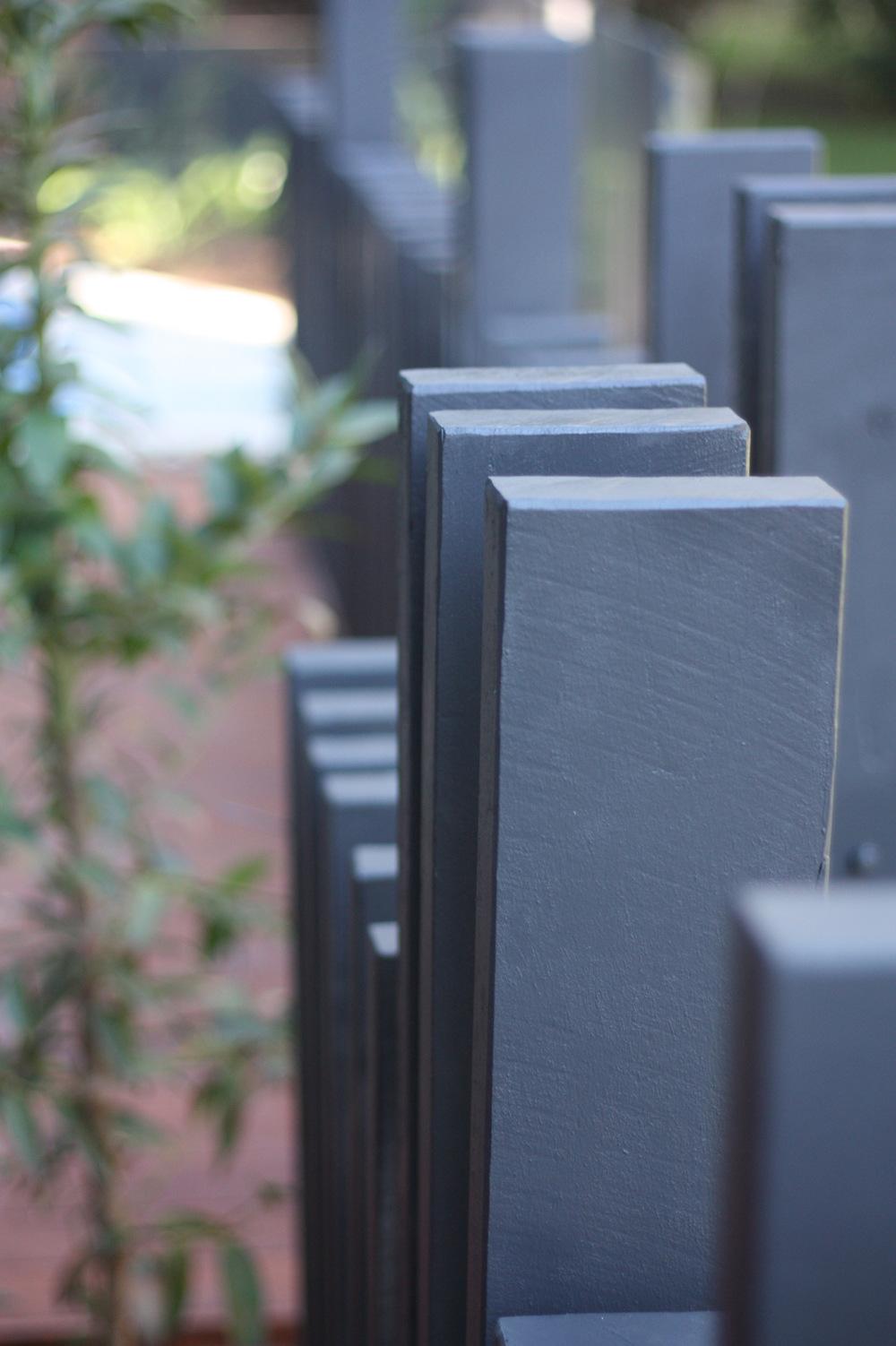 bardon-charcoal-plinth.jpg