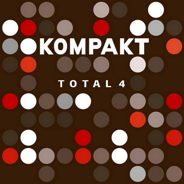 Kompakt Total 4