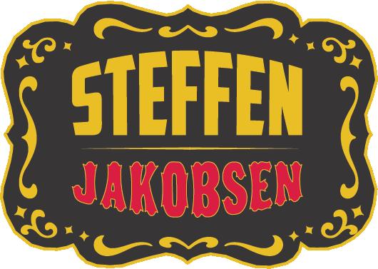 bannerimage_steffen_jakobsen.png