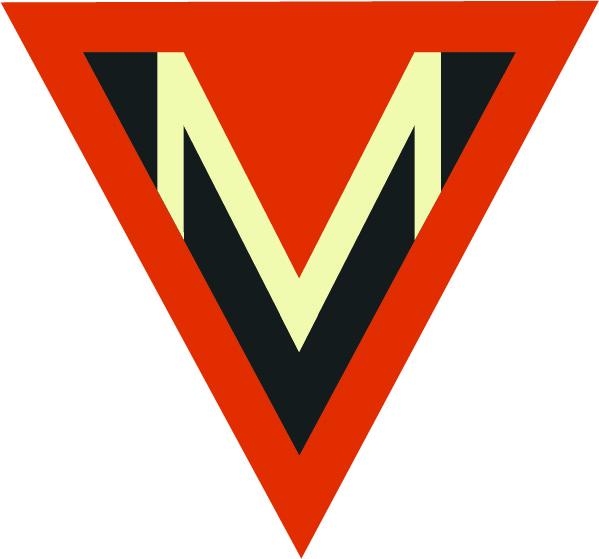 logo triangle.jpg
