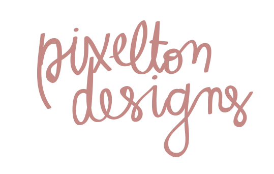 Pixelton Designs