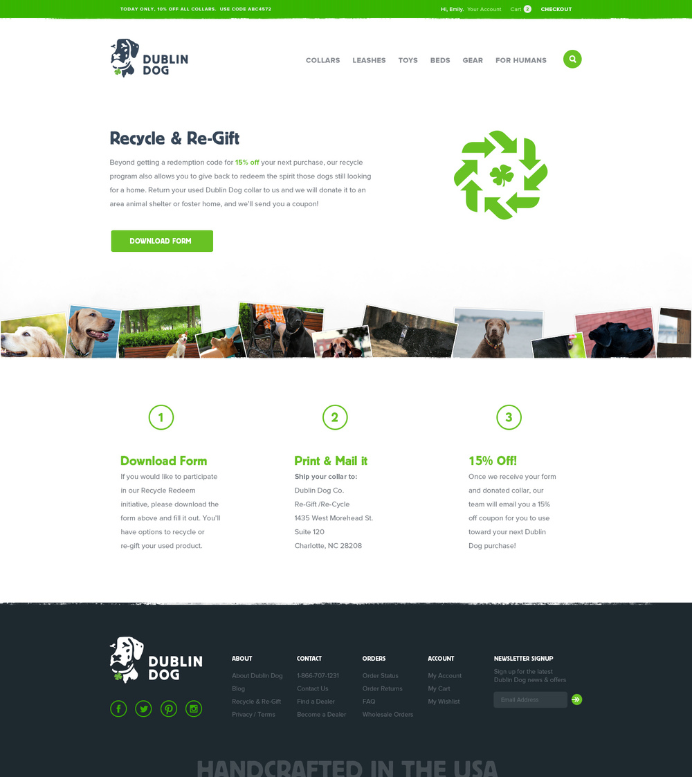 12.3-DublinDog-RecycleRegift.jpg