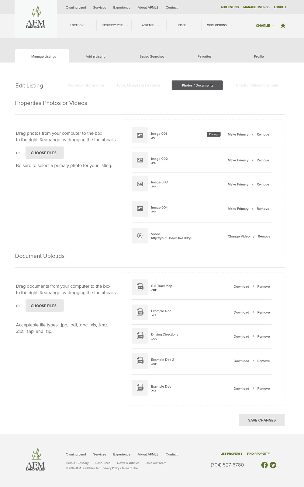 AFMLandSales-Wireframes_Signed In - Edit Listing - Step 3.png