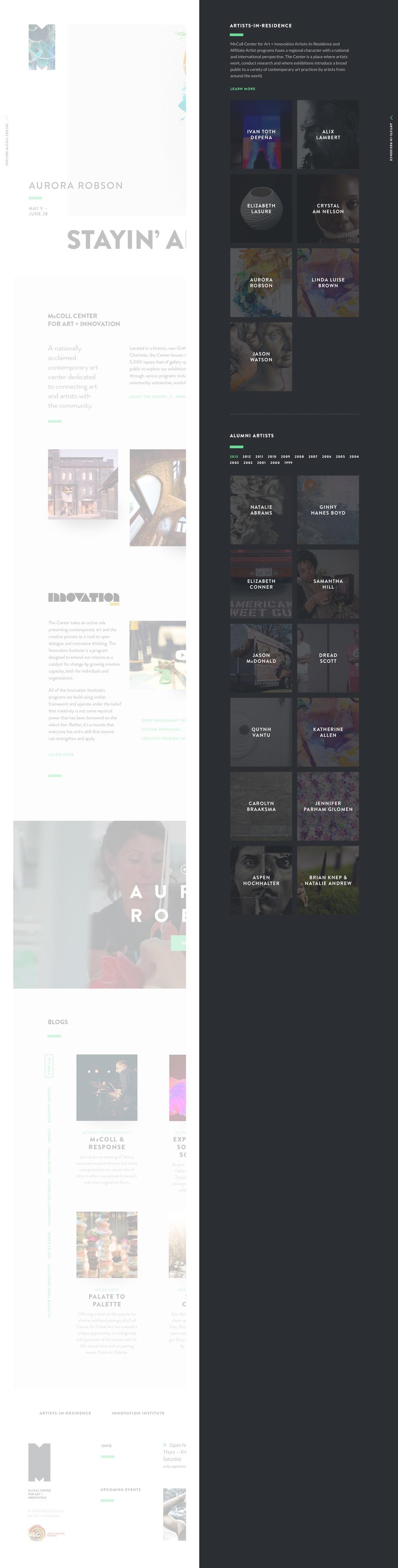 1.1-McColl-Homepage-ArtistsMenu.jpg
