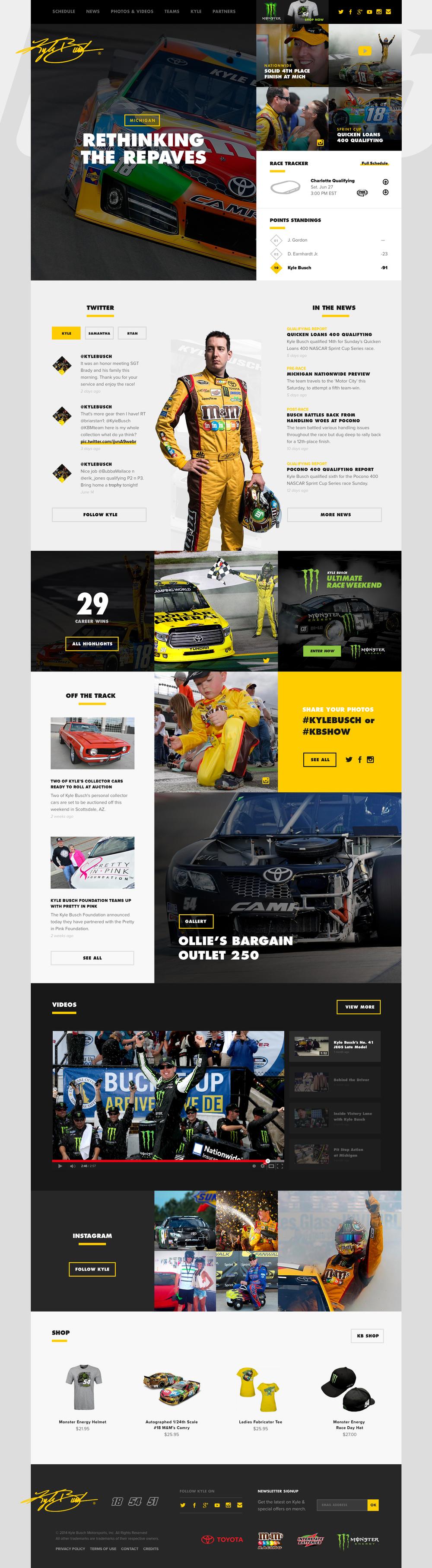 1.1-KB-Homepage.jpg