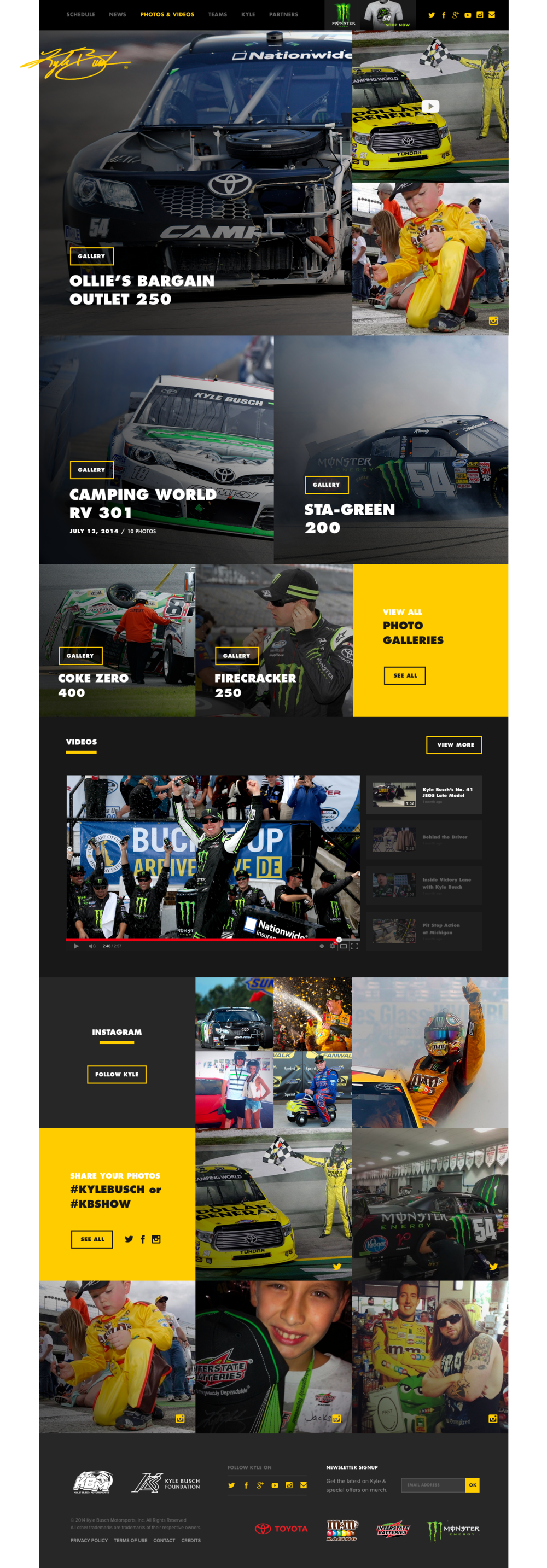4.0-KyleBusch-PhotosVideo-Camping-Hover.png